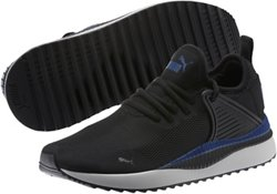 PUMA Boys' Pacer Next Cage Running Shoes
