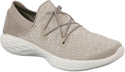 SKECHERS Women's YOU Reveal Shoes