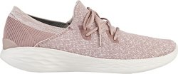 SKECHERS Women's YOU Exhale Shoes