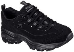Women's D'Lites Play On Casual Training Shoes