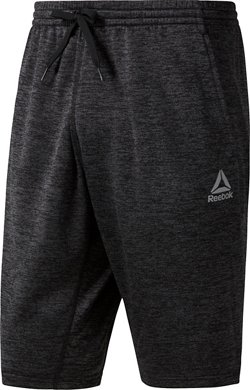 Reebok Men's Training Shorts