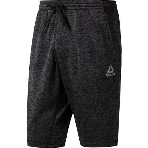 Reebok Men's Training Shorts