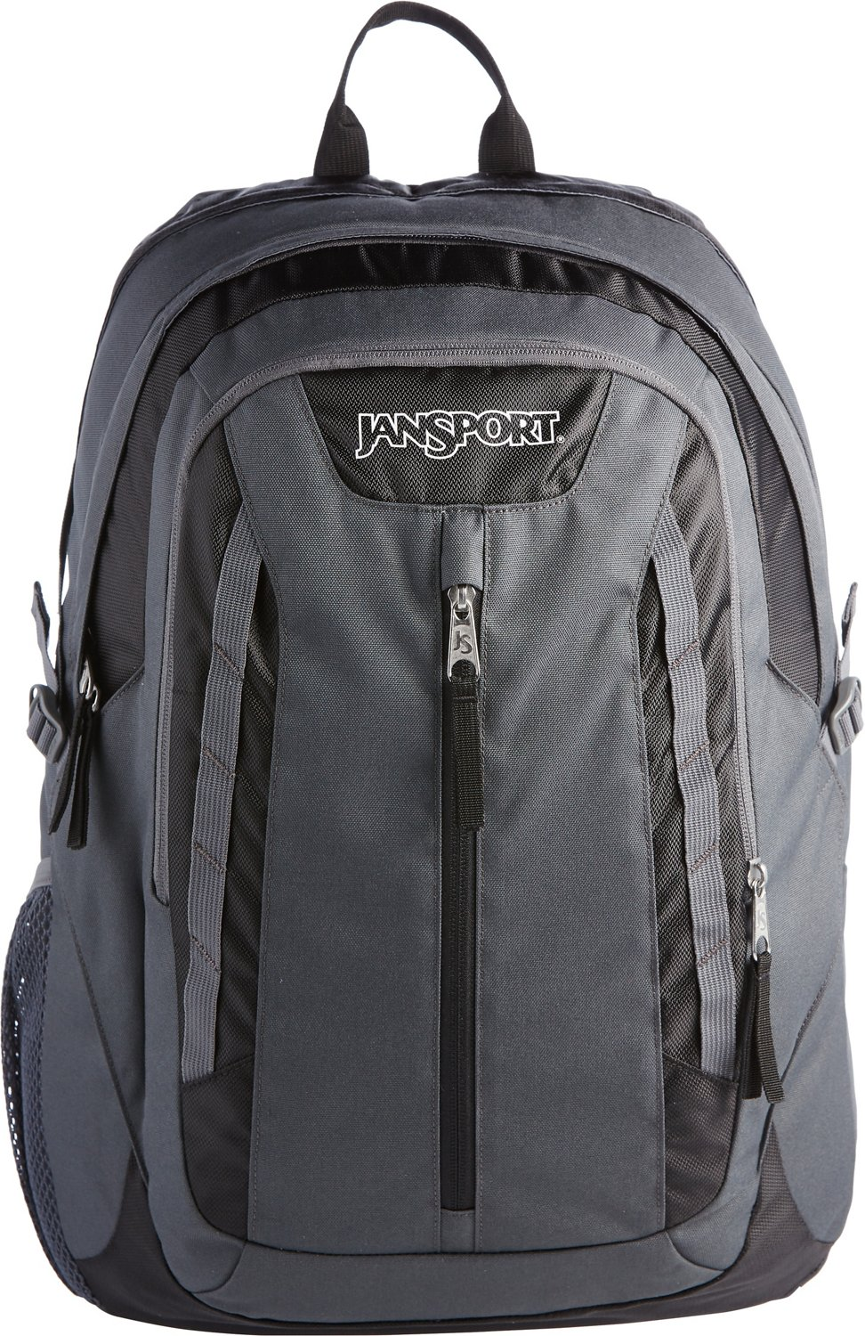 JanSport Tilden Backpack