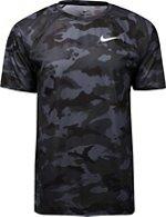 Camo by Nike