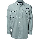 65e484ff89a Men's PFG Super Bonehead Classic Shirt
