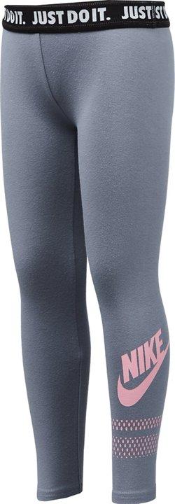 Nike Girls' Futura Leggings