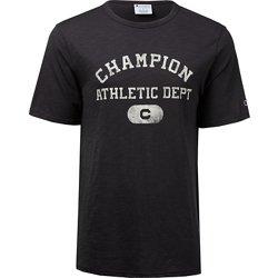 a885d3d1a2053 Champion Clothing
