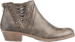 Austin Trading Co. Women's Liv Casual Booties