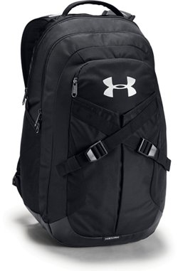 Under Armour Men's Recruit 2.0 Backpack