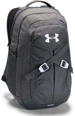 Men's Recruit 2.0 Backpack