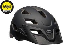 Bell Adults' Terrain MIPS Bicycle Helmet