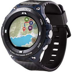 Adults' Pro Trek Smart Outdoor Watch