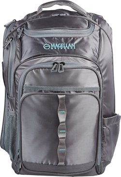 Magellan Outdoors Classic Backpack
