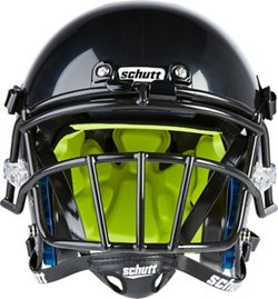 Schutt Kids' AiR Standard VI Football Helmet