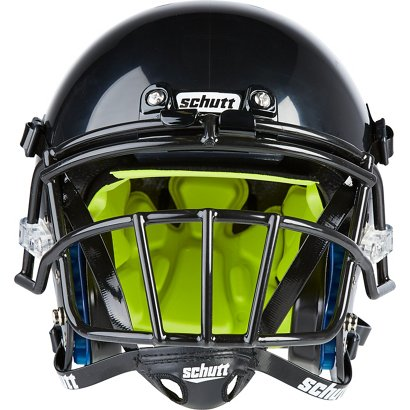 45838d7256b Football Helmets   Masks. Hover Click to enlarge