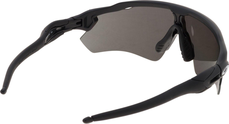 Oakley Radar EV Path Sunglasses - view number 1