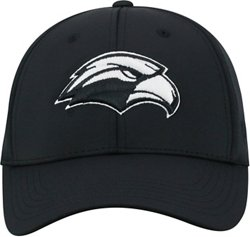Top of the World Men's Southern Mississippi University Tension Flex Fit Cap