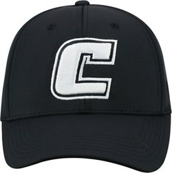 Top of the World Men's University of Tennessee at Chattanooga Tension Cap
