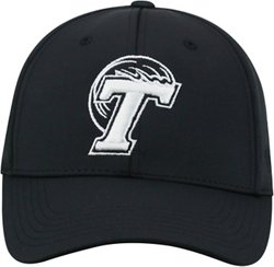 Top of the World Men's Tulane University Tension Flex Fit Cap
