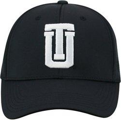 Top of the World Men's University of Tulsa Tension Flex Fit Cap