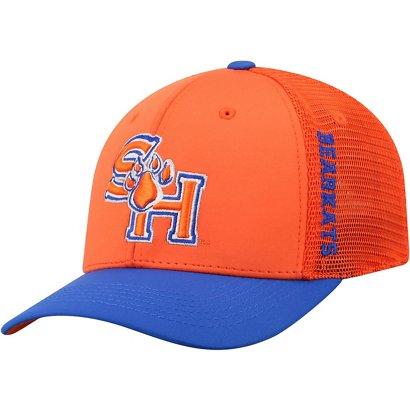 lowest price 1d3c4 4aa49 ... inexpensive top of the world mens sam houston state university chatter  flex fit cap fa423 cb367