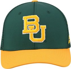 Top of the World Men's Baylor University Chatter Flex Fit Cap