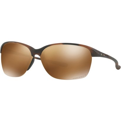 53d42a3ad8 ... Oakley Unstoppable Prizm Polarized Sunglasses. Sunglasses. Hover Click  to enlarge