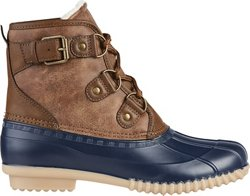 Magellan Outdoors Women's Buckle Duck Boots