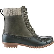 ff5517916ac Women's Boots | Boots For Women, Ladies' Boots | Academy