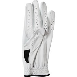 Men's Prosoft Left-hand Golf Glove