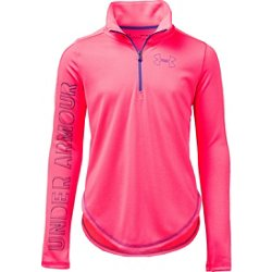 6f418822 Buy Under Armour Sportswear Online   Academy