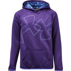 1e60a6d1 Girls' Clothing by Under Armour   Academy