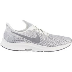 Men's Pegasus 35 Running Shoes