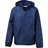 0acd5979 Girls Jackets | Academy