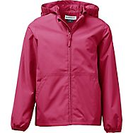 Girls' Cold Weather Jackets & Vests