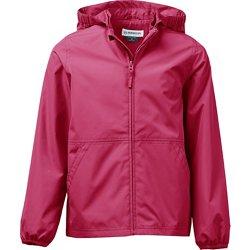 97c108e0b Cold Weather Jackets   Vests