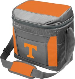 Coleman University of Tennessee 9-Can Soft-Sided Cooler