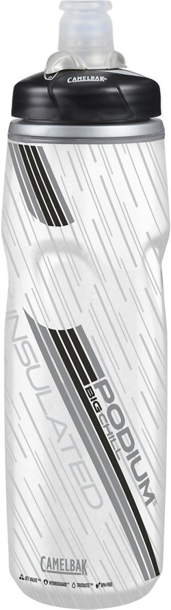 CamelBak Podium® Big Chill 25 oz. Insulated Water Bottle