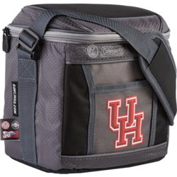 University of Houston 9-Can Cooler