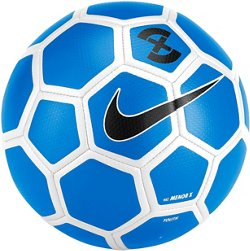 Nike Menor X Futsal Soccer Ball