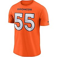 official photos e8635 f25ac NFL Store: Jerseys, Gear, & Apparel | Academy