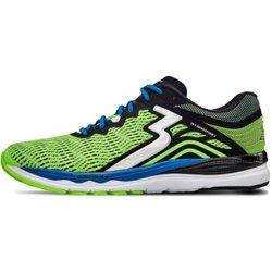 Men's Sensation 3 Running Shoes