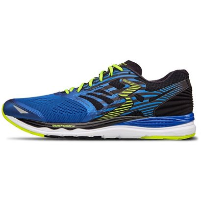 d798a5a93c5 ... 361 Men s Meraki Running Shoes. Men s Running Shoes. Hover Click to  enlarge