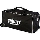 Schutt Standing Roller Duffel Bag 86c733228834f