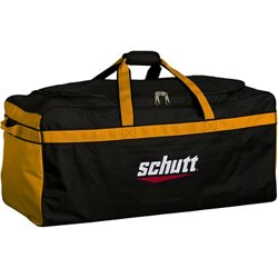 Large Team Equipment Bag