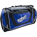 9a6bdb9ad34c Varsity Individual Equipment Duffel Bag