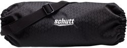 Schutt Varsity Heated Elite Football Hand Warmer