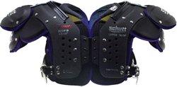 Schutt Men's O2 Maxx Skill Shoulder Pad