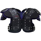 Schutt Adult's O2 Maxx All-Purpose Football Shoulder Pad