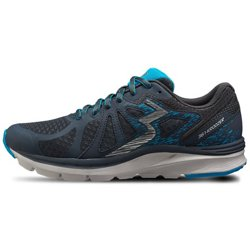 Women's Kroozer Running Shoes